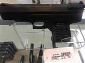 JIMENEZ ARMS Pistol JA 9MM